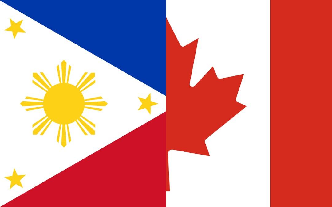 30+ BC-Based Entrepreneurs + Professionals to Celebrate Filipinx Heritage Month 2021